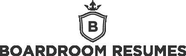 Boardroom Resumes